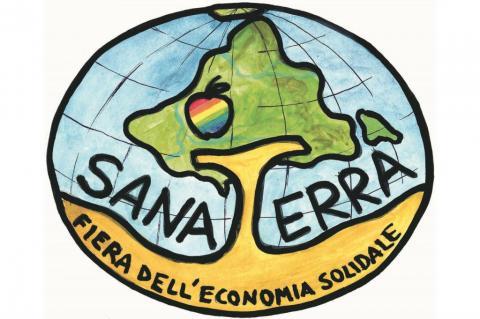 SanaTerra
